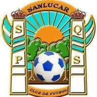 Atlético Sanlúcar Club de Fútbol