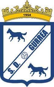 Sociedad Deportiva Gurrea