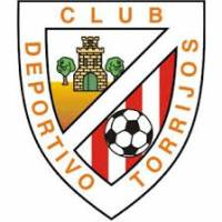 Club Deportivo Torrijos