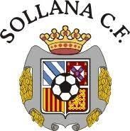 Sollana Club de Fútbol