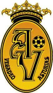 Sociedad Deportiva Astur Vegadense