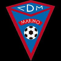 Club Deportivo Marino de Cudillero