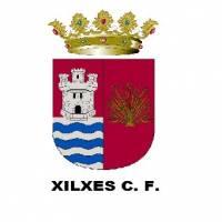 Xilxes Club de Fútbol