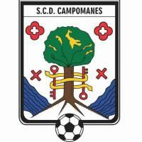 Sociedad Deportiva Campomanes