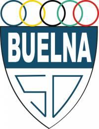 Sociedad Deportiva Buelna