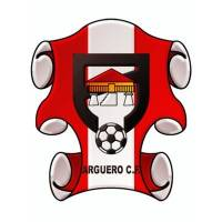 Argüero Club de Fútbol