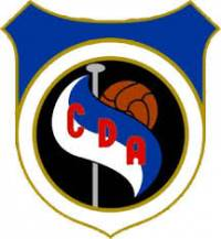 Club Deportivo Argual