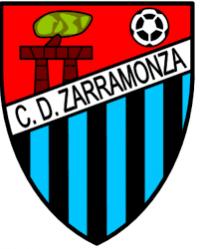 Club Deportivo Zarramonza