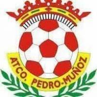Atlético Pedro Muñoz Club de Fútbol