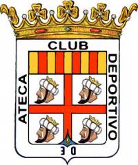 Ateca Club Deportivo