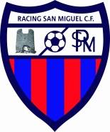 Racing San Miguel Club de Fútbol