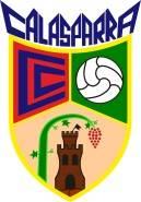Ciudad de Calasparra Club de Fútbol