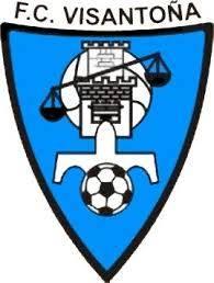Visantoña Club de Fútbol