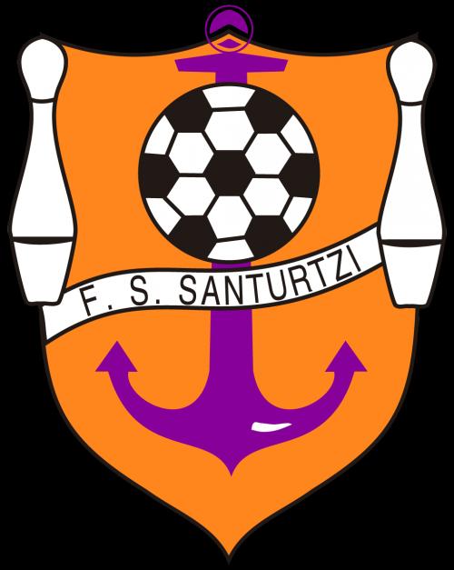 Fútbol Sala Santurtzi