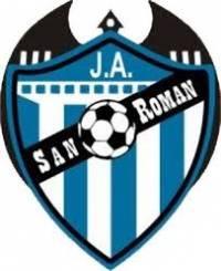 Juventud Atlético San Román