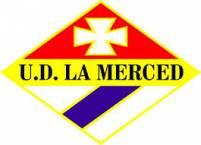 Unión Deportiva La Merced