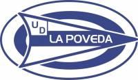 Unión Deportiva La Poveda