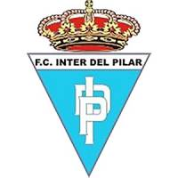 Fútbol Club Inter del Pilar