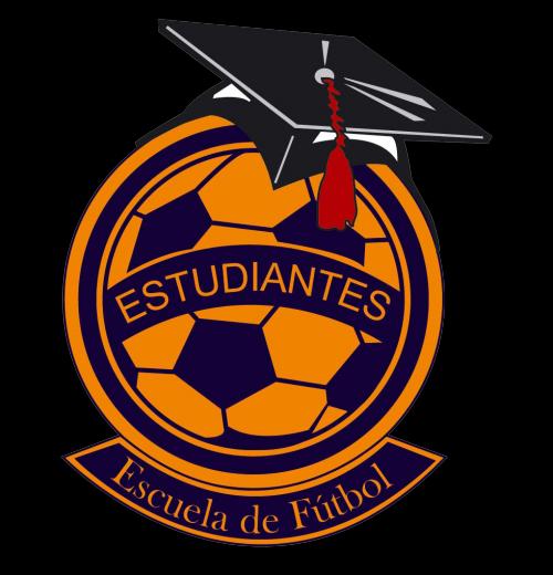 Escuela de Fútbol Estudiantes Alcorcón