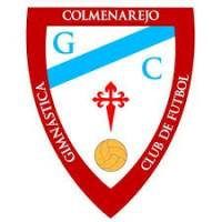 Gimnástica Colmenarejo Club de Fútbol