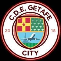 Club Deportivo Getafe City