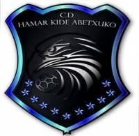 Hamar Kide CD