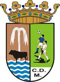 Club Deportivo Molareño