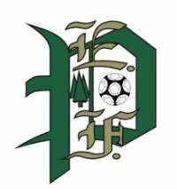 Escuela Deportiva Los Pinos Moratalaz
