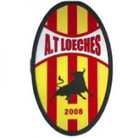 Atlético Loeches