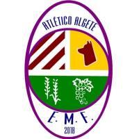 EMF Atlético Algete Club Deportivo