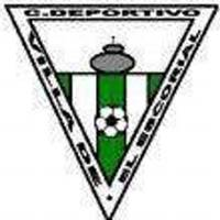 Club Deportivo El Escorial