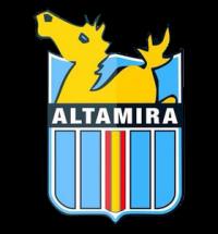 SAD Altamira