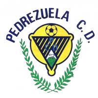 Club Deportivo Pedrezuela