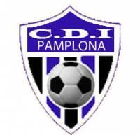 Club Deportivo Internacional