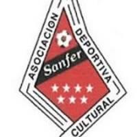 Asociación Deportiva Cultural Sanfer