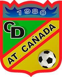 Club Deportivo Atletico Cañada