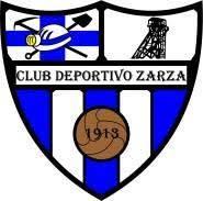 Club Deportivo Zarza