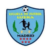 Asociación Deportiva Escuela de Fútbol Usera