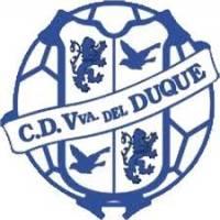 Villanueva del Duque Club Deportivo