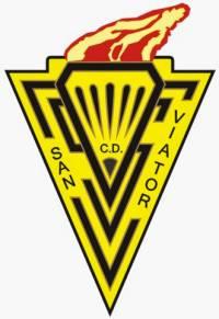 Club Deportivo San Viator