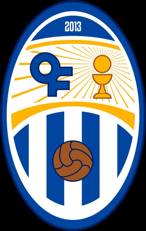 Club de Fútbol Olímpic de Felanitx