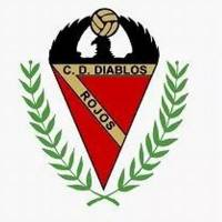 Diablos Rojos Club Deportivo