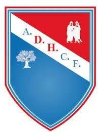 Club Deportivo Atlético Dos Hermanas Club de Fútbol