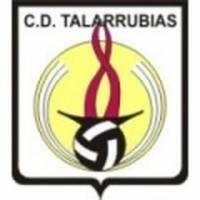 Club Deportivo Talarrubias