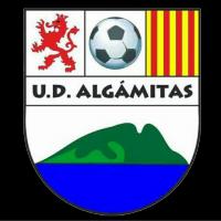 Algámitas Unión Deportiva