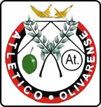 Atlético Olivarense