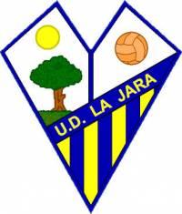 Union Deportiva La Jara