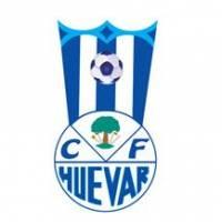 Huévar Club de Fútbol