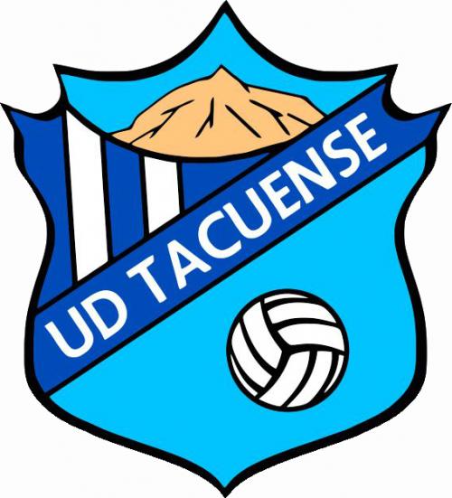 UD Tacuense
