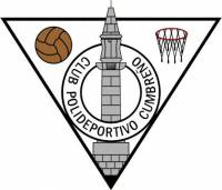 Club Polideportivo Cumbreño